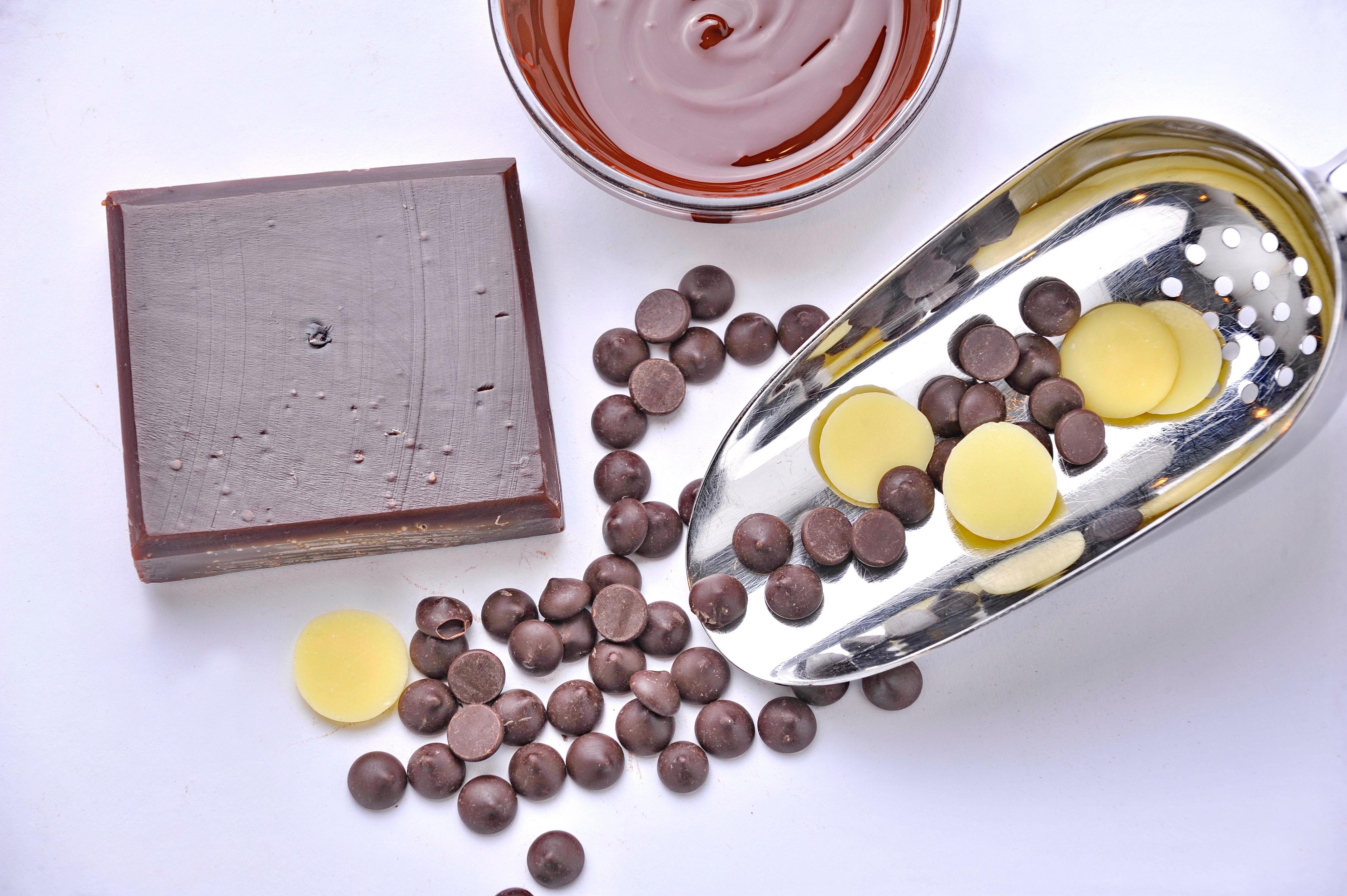 Sylter Schokoladen Seife